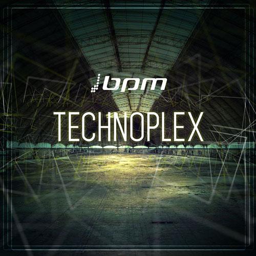 BPM Recordings Releases Technoplex