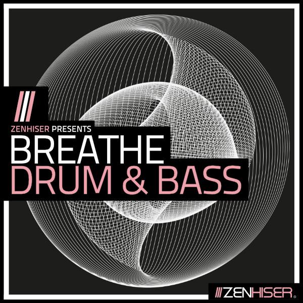 Breathe Drum & Bass