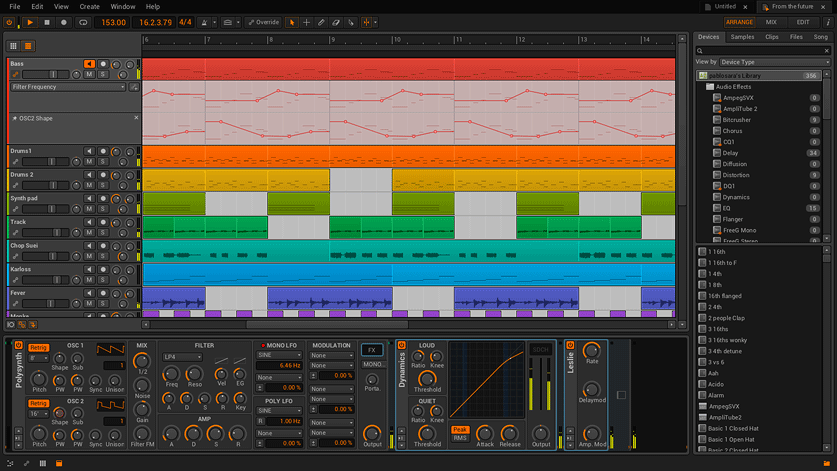 bitwig studio 1.3 serial number
