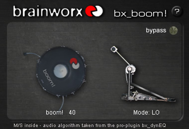 bx_boom!