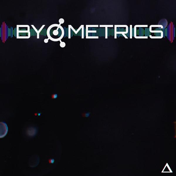 Byometrics