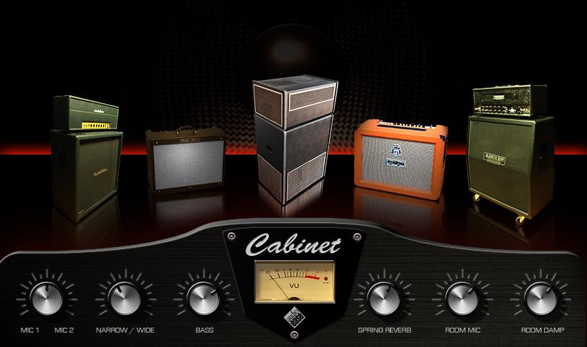 kvr cabinet by audio ease distortion overdrive amp vst plugin audio units plugin and. Black Bedroom Furniture Sets. Home Design Ideas