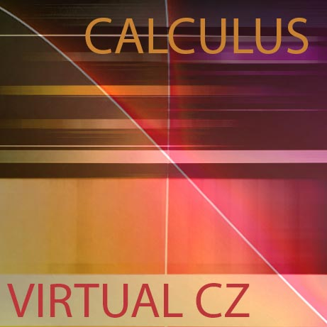 Calculus for Virtual CZ