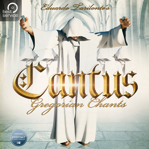 Cantus - Gregorian Chants