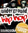 S02-Underground Hip Hop
