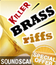 S29-Killer Brass Riffs