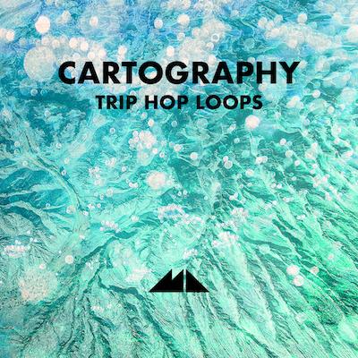Cartography: Trip Hop Loops