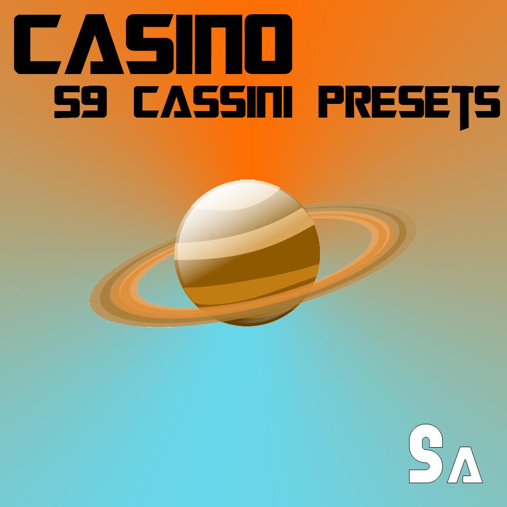 kvr casino