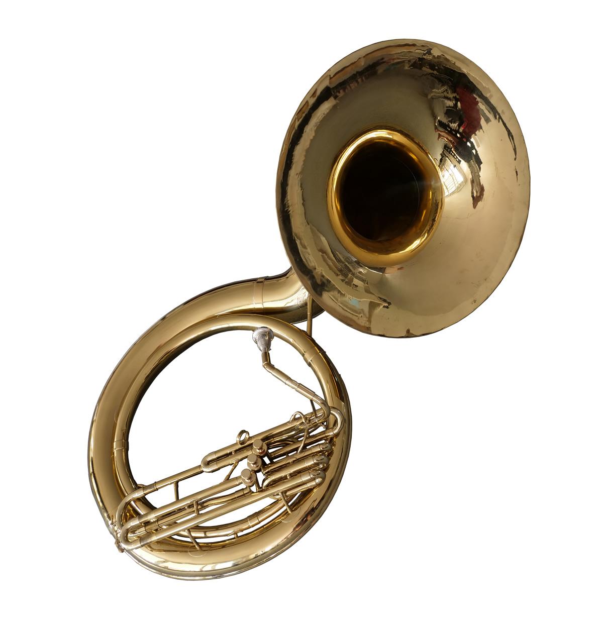 KVR: Best Service releases Chris Hein Orchestral Brass