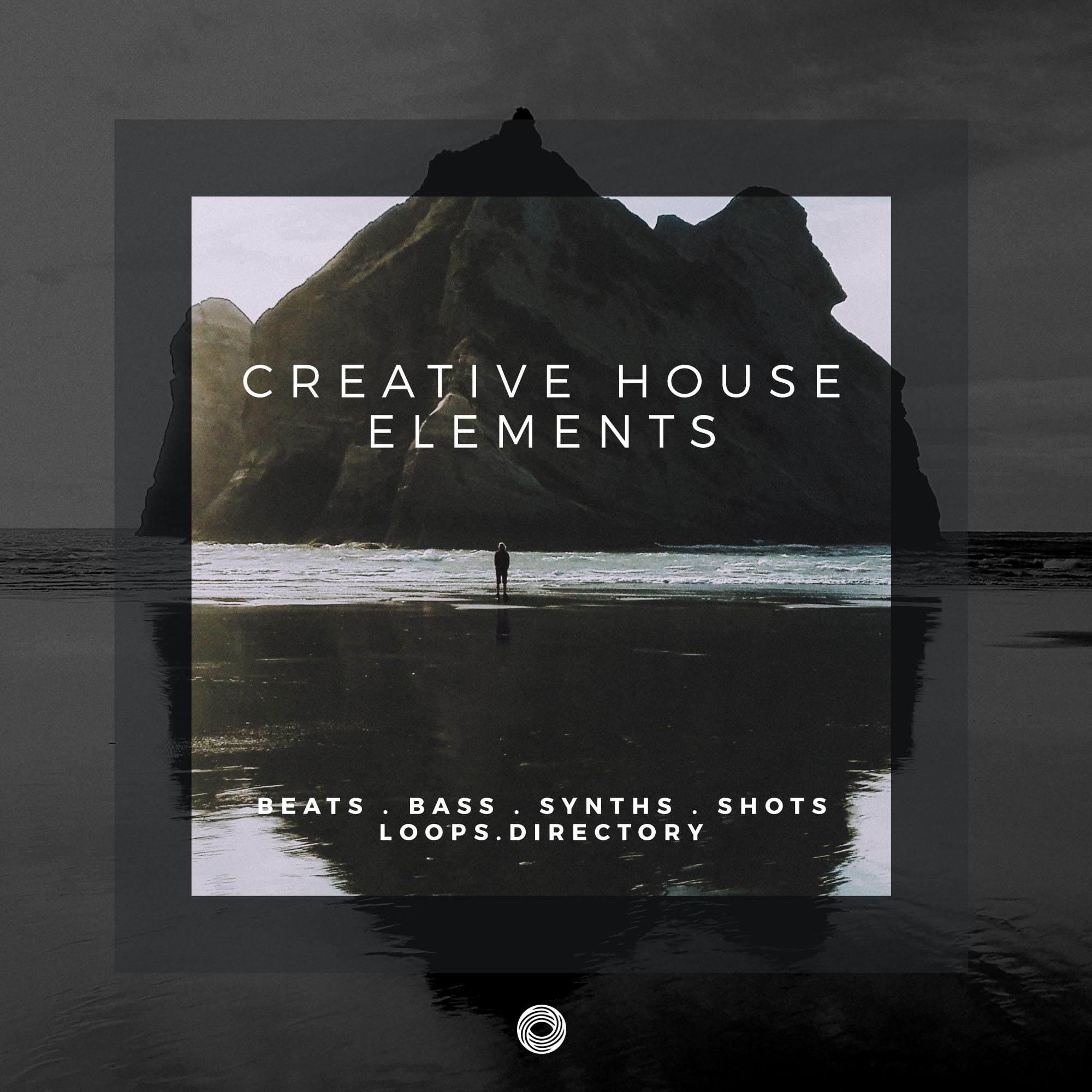 Creative House Elements