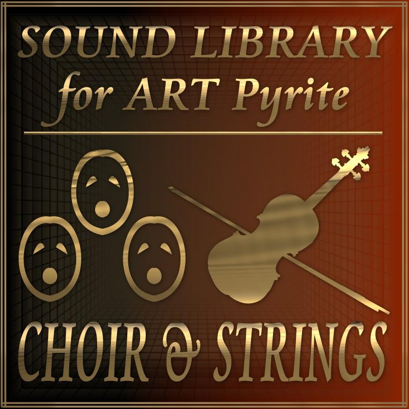 Choir & Strings