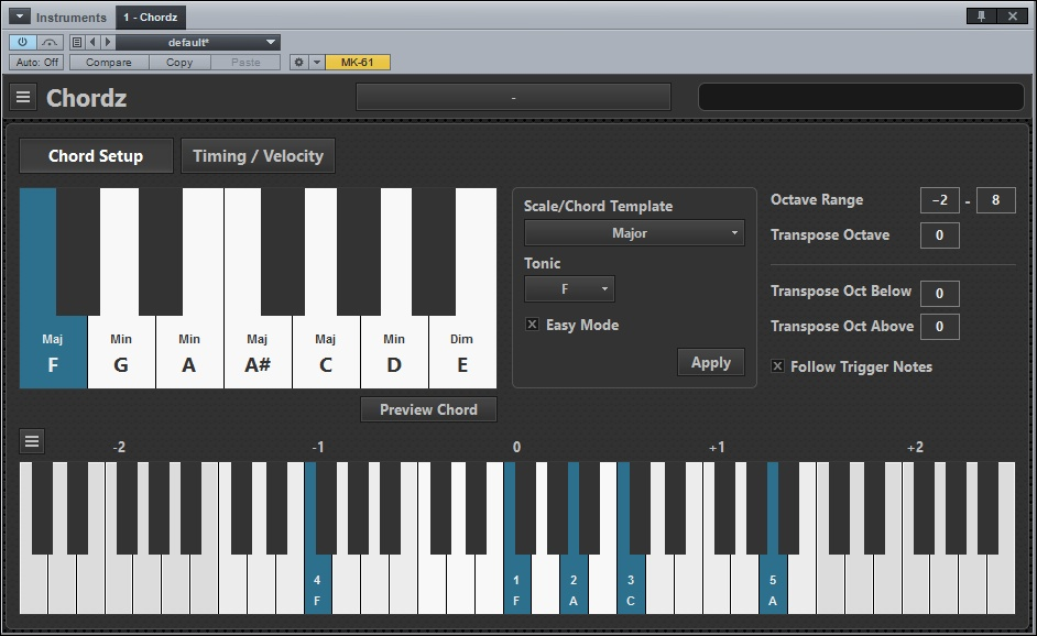Piano Chords Generator Image Collections Chord Guitar Finger Position