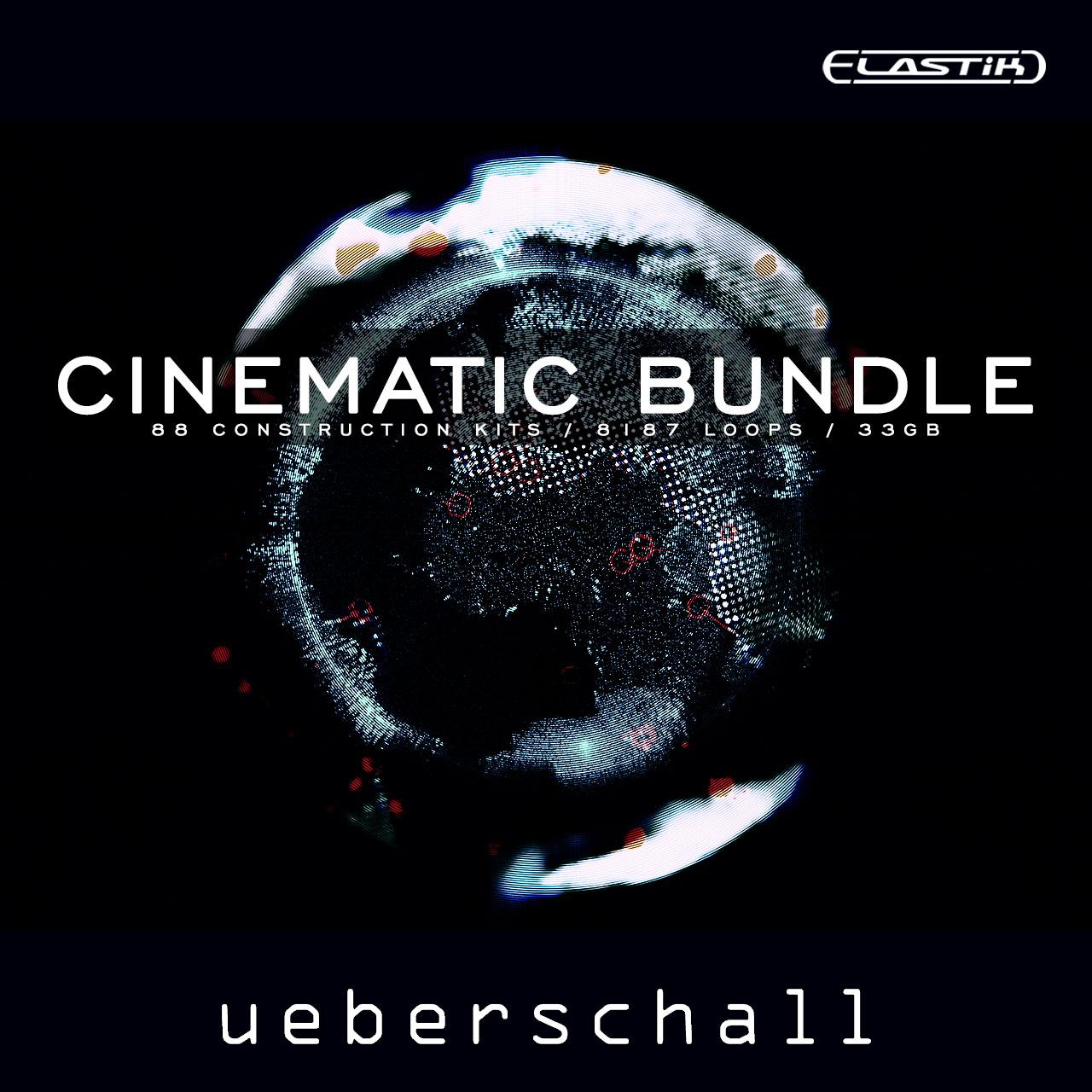 Cinematic Bundle