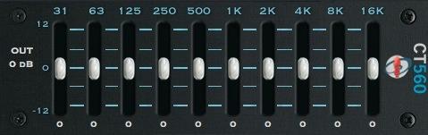 ClassicTone-560