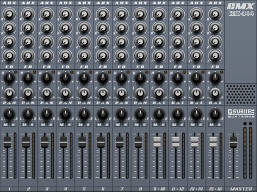 Image Result For Free Vst Mixer Plugin