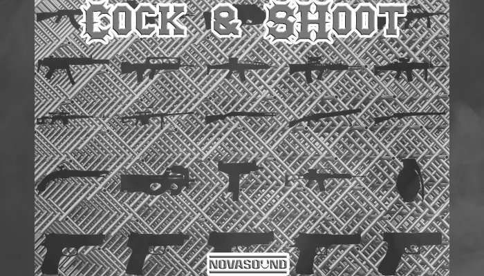 Cock and Shoot