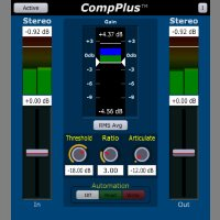 CompPlus