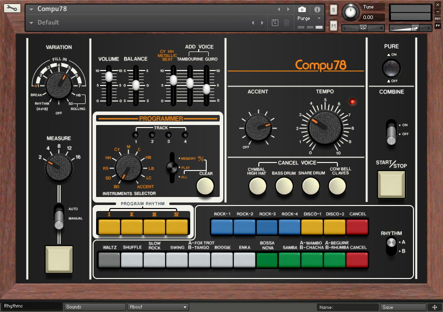 Compu78