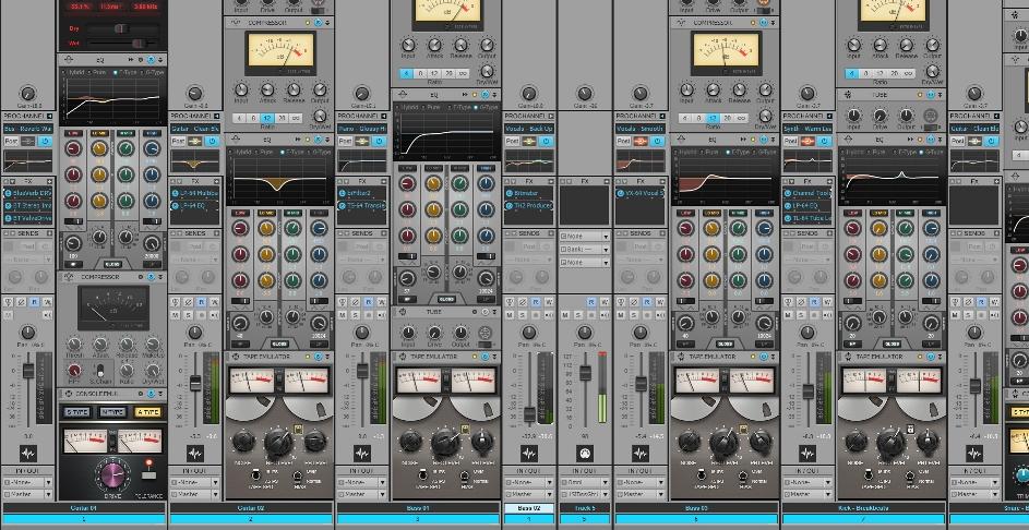 cakewalk sonar x3 producer + keygen / free download