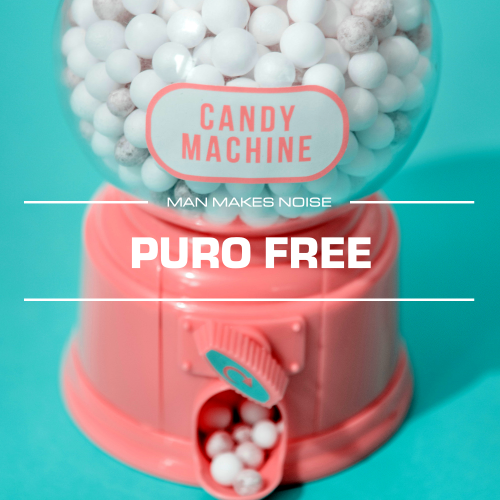 Puro Free