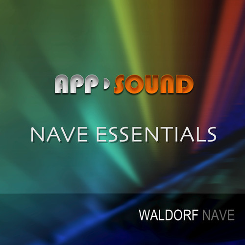 Nave Essentials