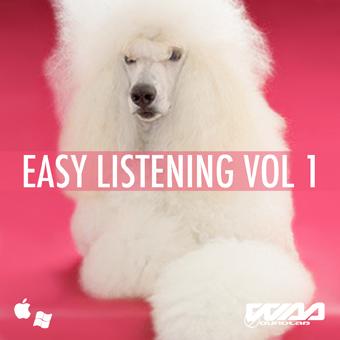 WSL - Easy Listening Vol 1