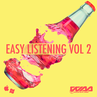 WSL - Easy Listening Vol 2