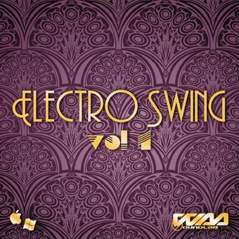 WSL - Electro Swing Vol 1