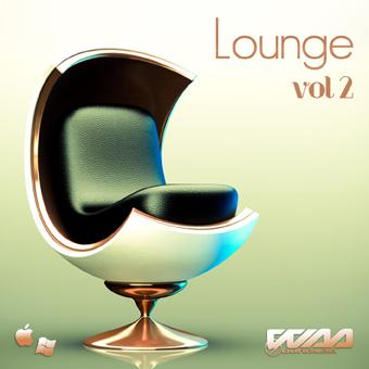 WSL - Lounge Vol 2