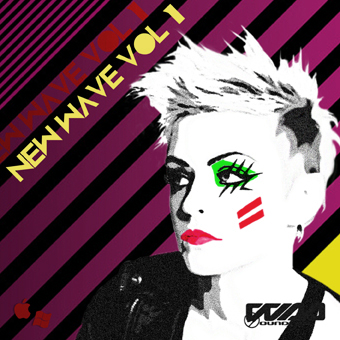 WSL - New Wave Vol 1