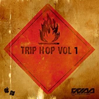 WSL - Trip Hop Vol 1