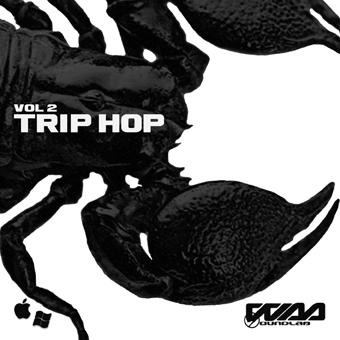 WSL - Trip Hop Vol 2