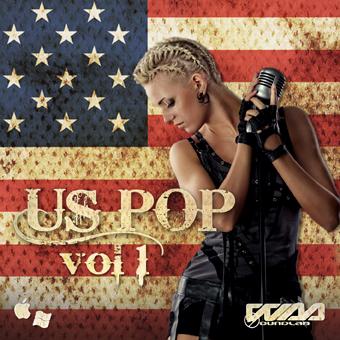 WSL - US Pop Vol 1