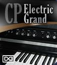 CP Electric Grand