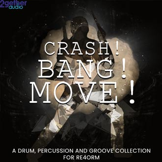 Crash Bang Move