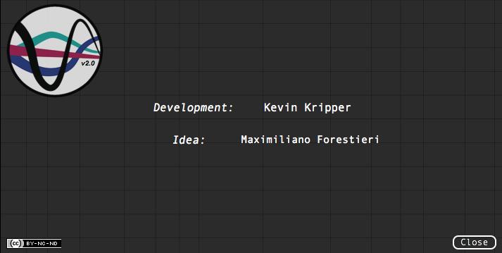 KVR: Spectrum Analyzer S8 by Kevin Kripper - Spectrum Analyzer