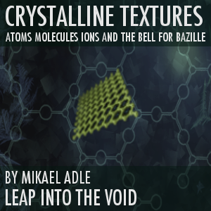 Crystalline Textures