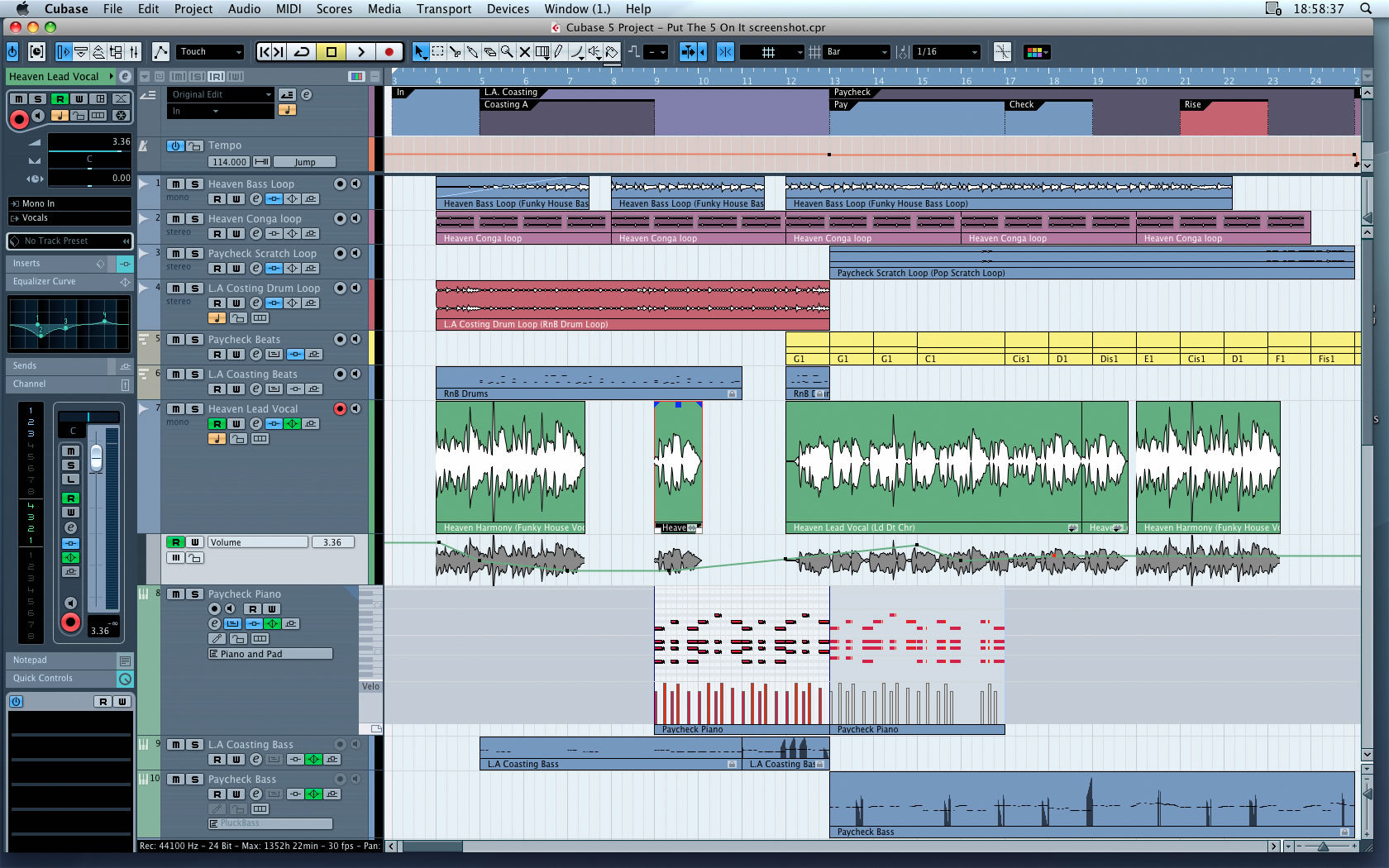 download cubase sx full version free