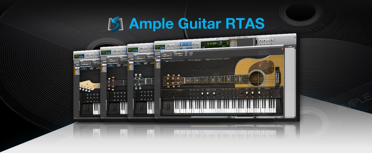 virtual electric guitar pc download free software backupwar. Black Bedroom Furniture Sets. Home Design Ideas