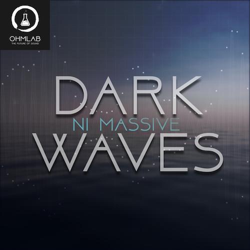 Dark Waves - NI Massive Presets