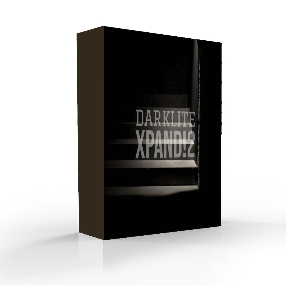 Darklite for Xpand!2
