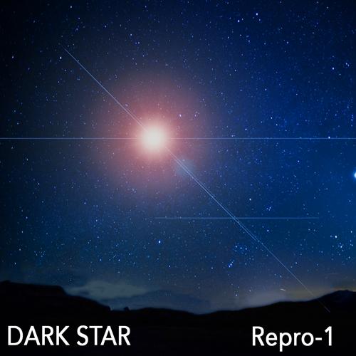 Dark Star for U-he Repro-1/5