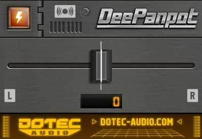 DeePanpot