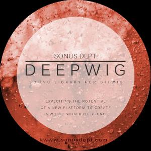 DeepWig