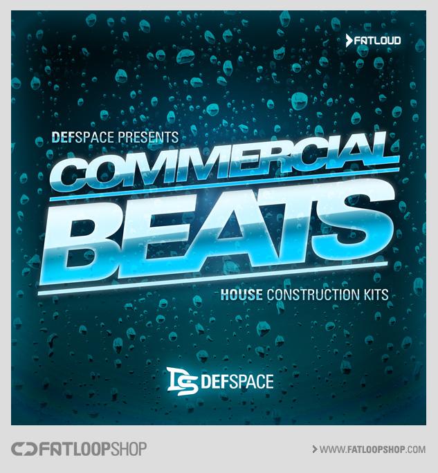 Commercial Beats