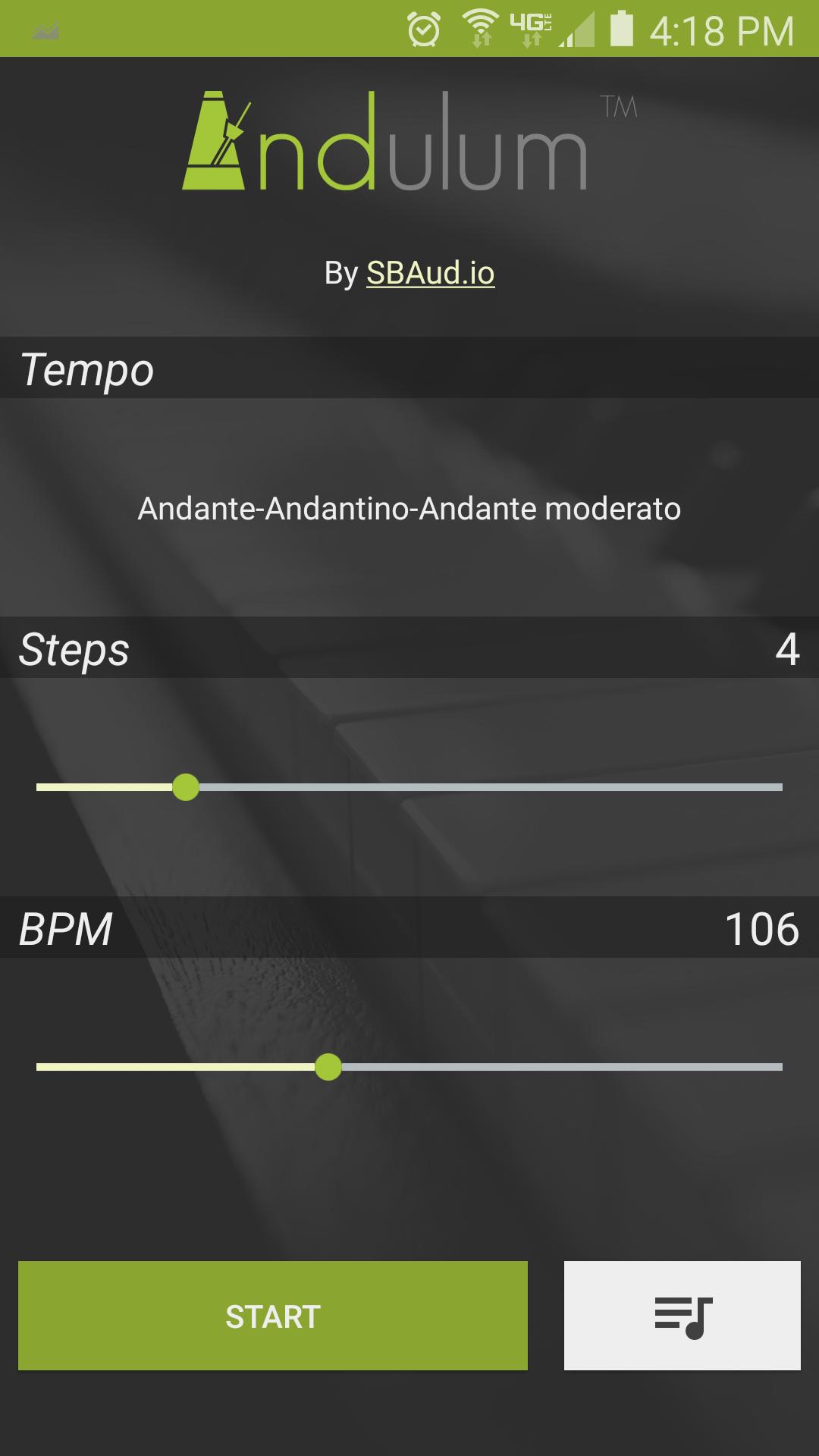 Andulum Mohttps://static.kvraudio.com/i/b/device-2017-01-26-161822.pngbile Metronome