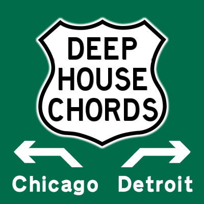 Kvr wildfunk releases deep house chords wav for Old school deep house tracks