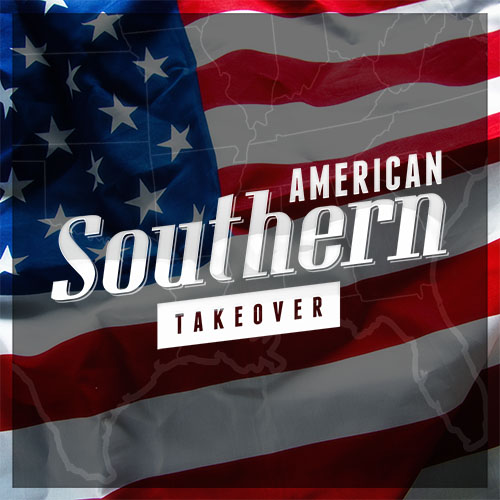 American Southern Takeover