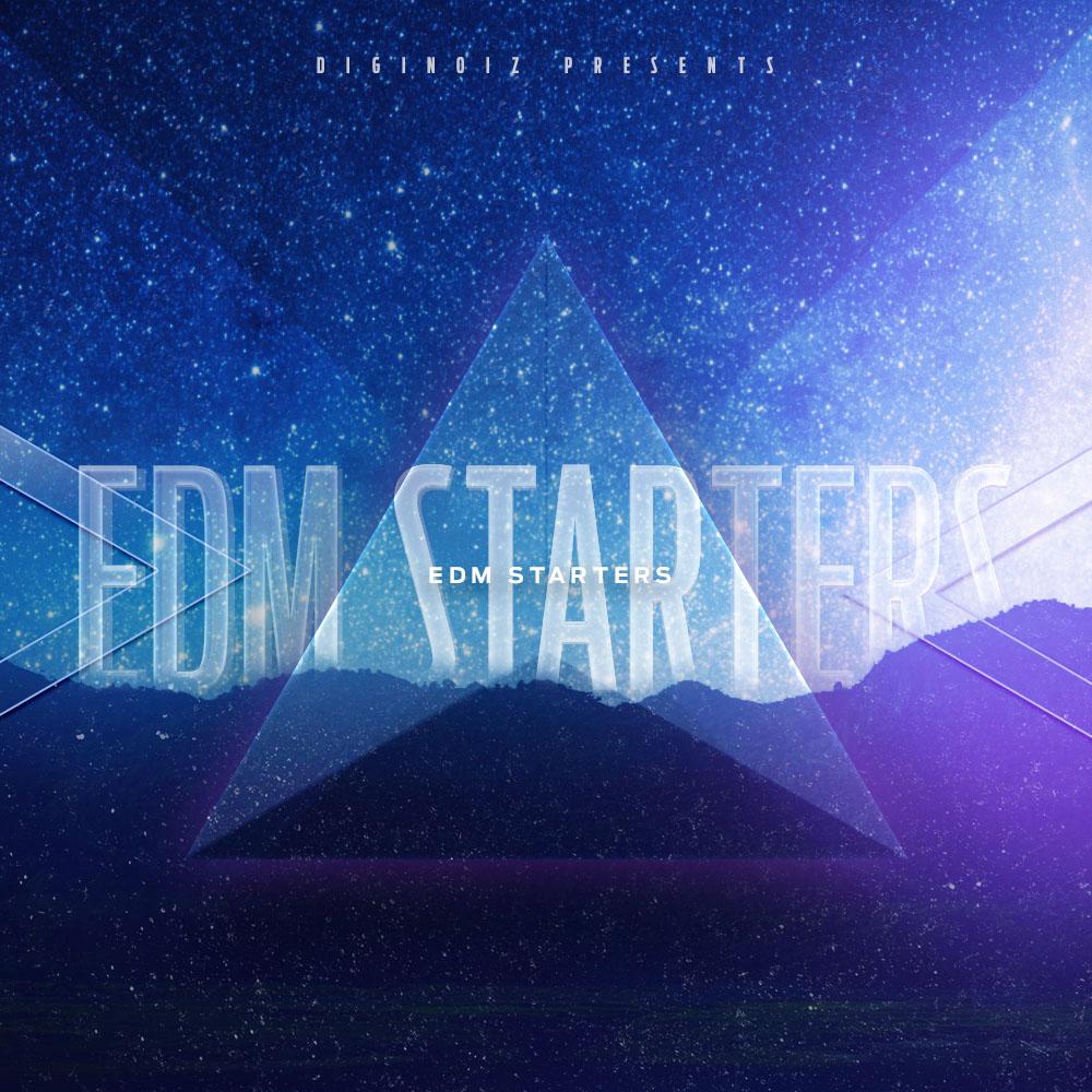 Edm Starters