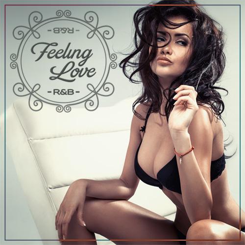 Feeling Love R&B